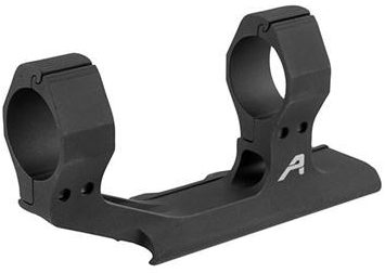 Aero Precision Scope Mounts