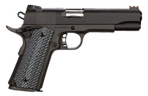 Rock Island Armory Ultra FS 9mm