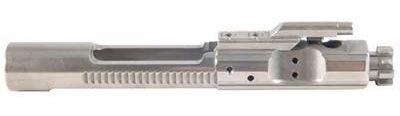 WMD Guns 5.56 NiB BCG