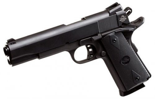 Rock Island Armory 1911-A1 Tactical