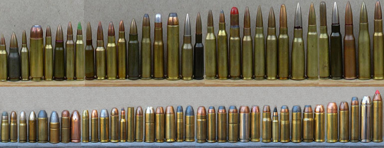 Best-Rifle-Caliber-Compare-Different-Calibers