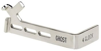 Ghost Rocket 3.5 Trigger Connector