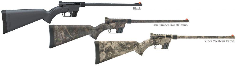 Henry Survival Rifle AR-7