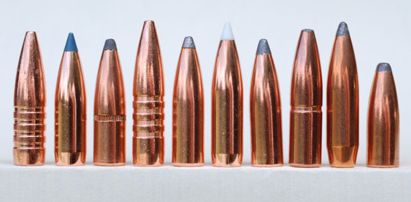 8mm-Remington-Mag_001