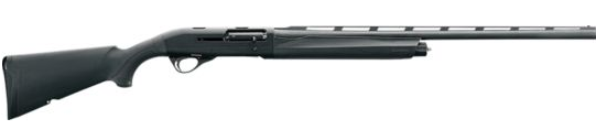 Franchi Intensity Semiautomatic Shotgun