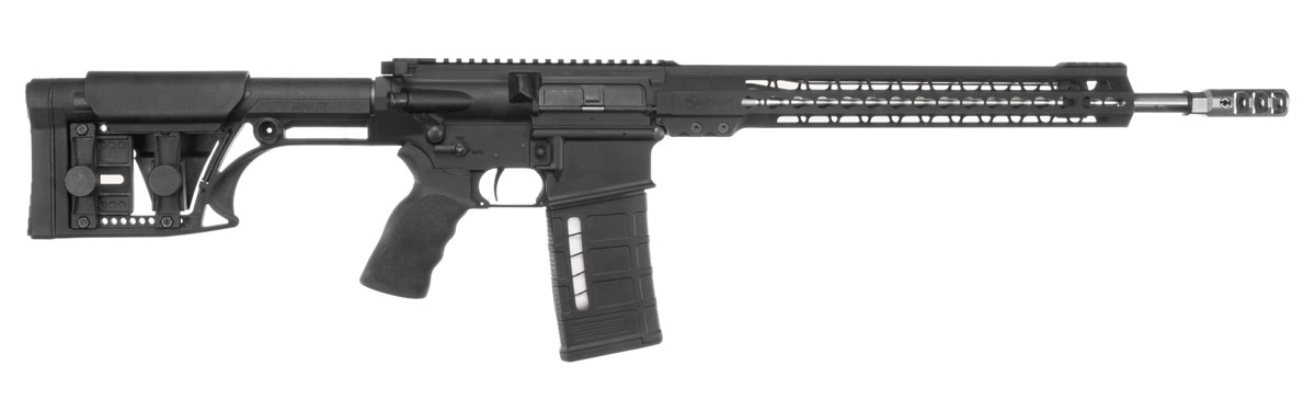 Armalite AR10