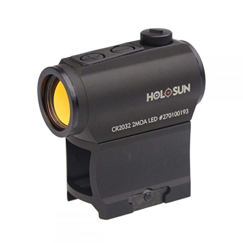 Holosun HS403A