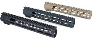 AR-15 Handguards AT3 Spear