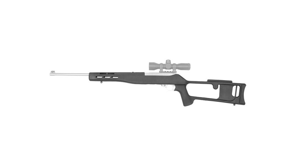 ATI Outdoor Ruger 10/22 Fiberforce Weapon Stock