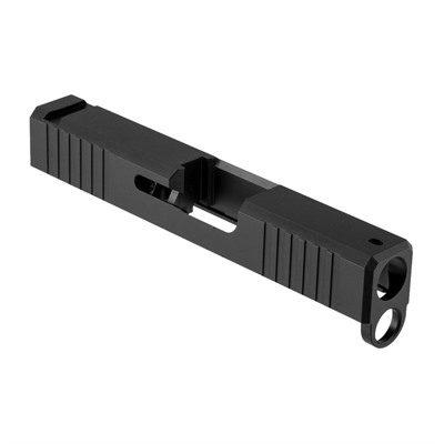 Brownells Glock G43 Slide
