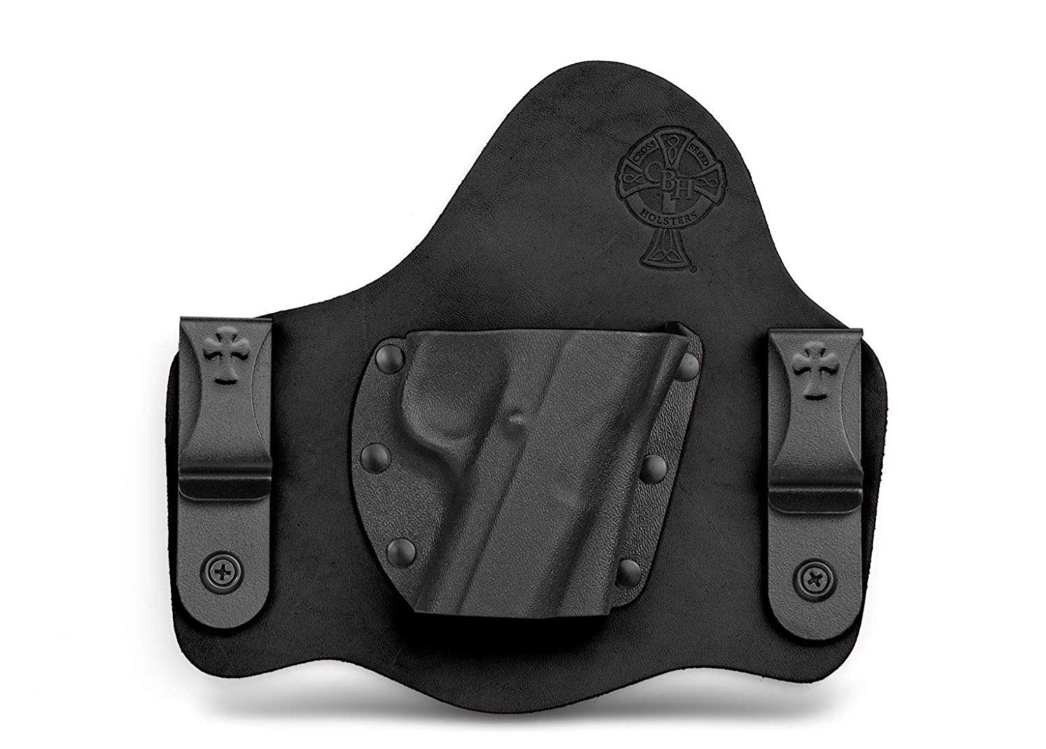 CrossBreed Holsters SuperTuck Deluxe