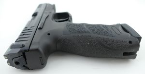 H-and-K-VP9-4