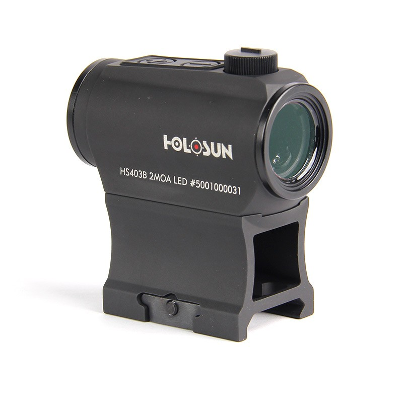 Holosun 403 Red Dot