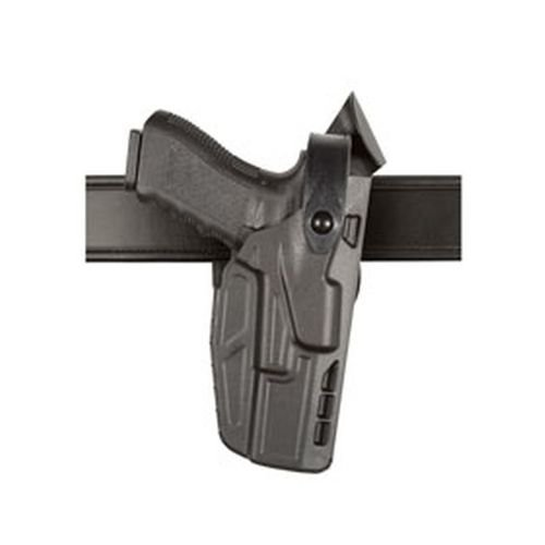 Safariland 7360 7TS ALS/SLS Level-III Duty Holster