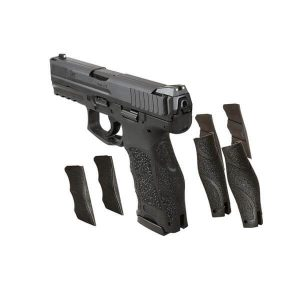 VP9-WITH-grip-panels