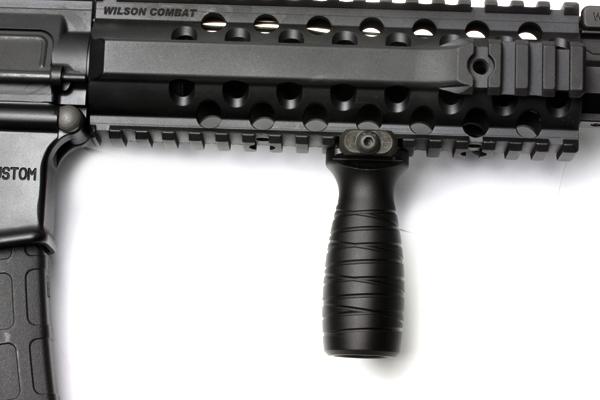 opplanet-wilson-combat-vertical-grip-picatinny-mount-tr-vg-main
