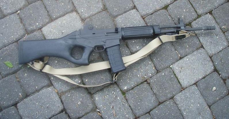 Best Featureless AR-15 Parts & Builds – Firearm Review