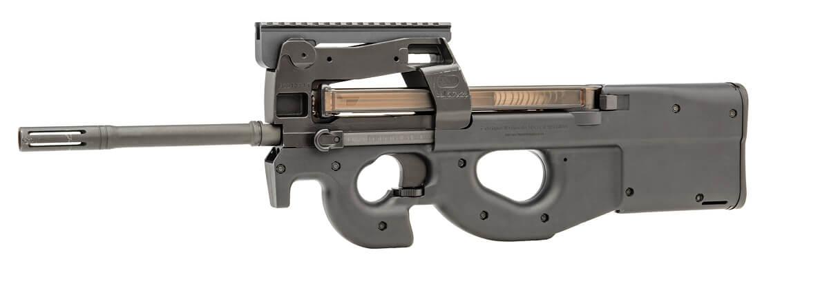 FN PS90 Standard