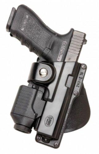 Fobus Tactical GLT19