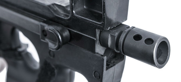 PS90-SBR-with-flash-hider