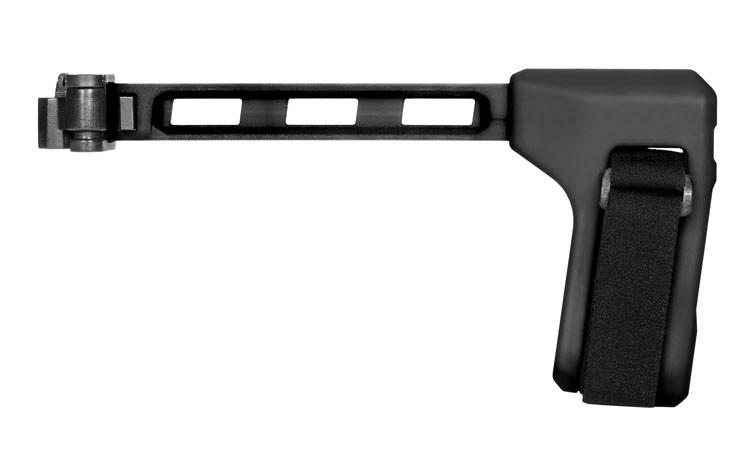 SB Tactical FS1913