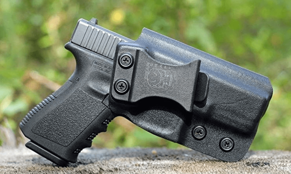 Best 1911s For Every Budget: The American Classic – Firearm