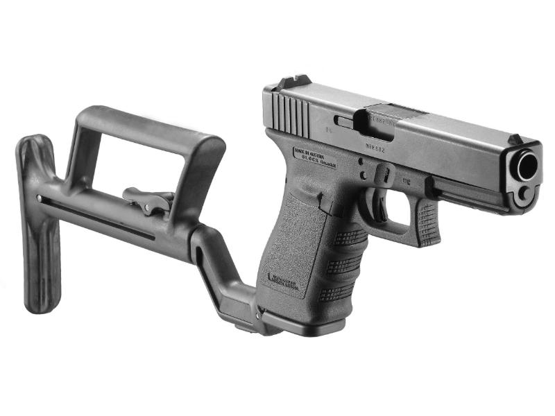 glock-18-stock
