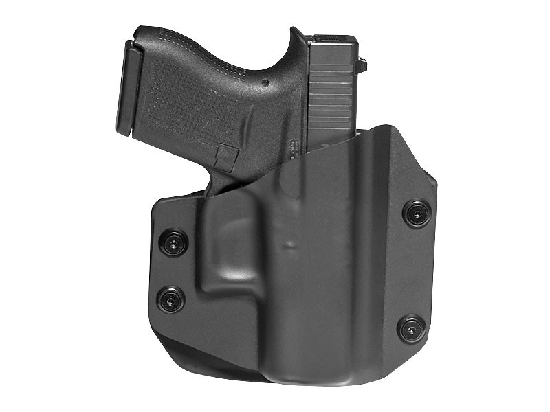 paddle-holster-for-glock-43_1