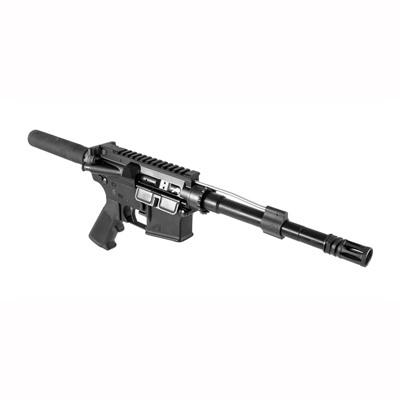 Aero Precision OEM Pistol