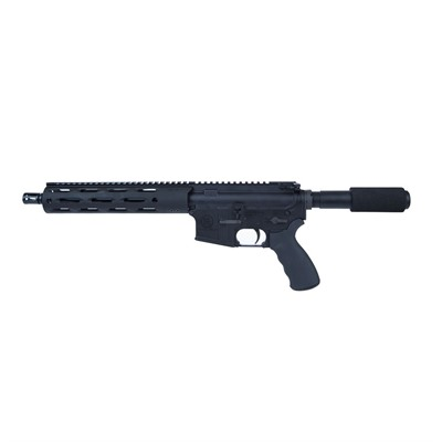 "Radical Firearms 10.5"" Pistol"