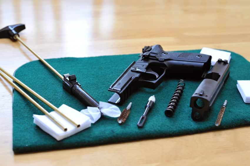 6-rules-follow-cleaning-guns