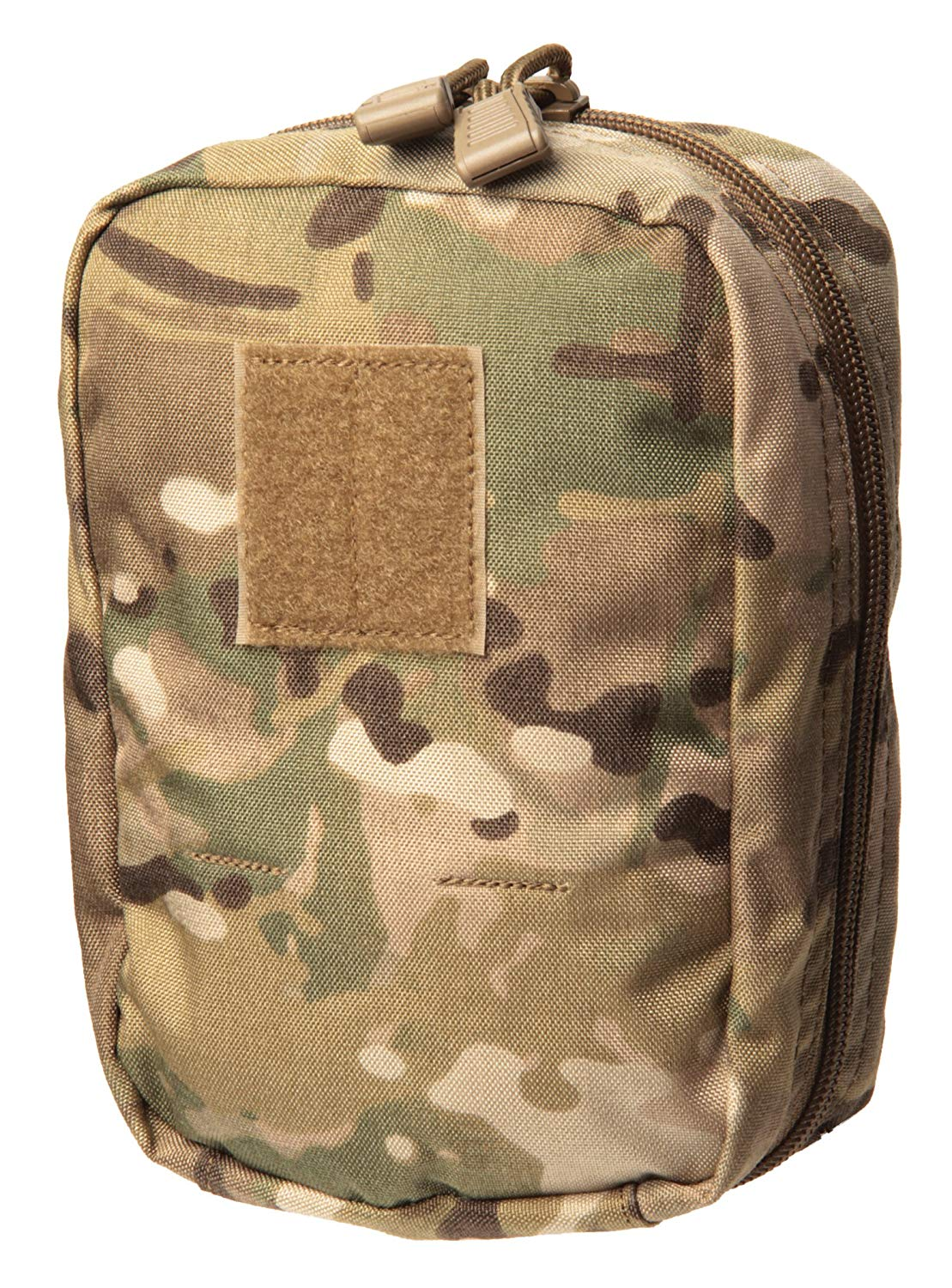 Blackhawk STRIKE First Aid Pouch
