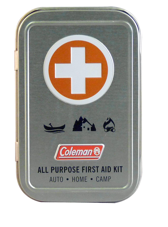 Coleman Mini First-Aid Kit