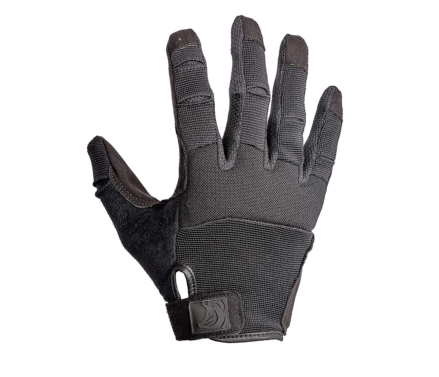 SKD Tactical PIG FDT Alpha Gloves