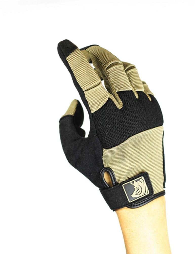 SKD Tactical PIG FDT Charlie Gloves