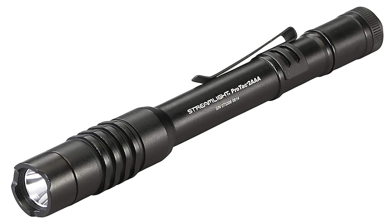 Streamlight ProTac 2AAA