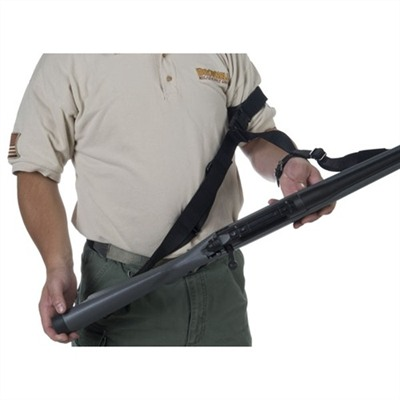 Tactical Intervention Quick Cuff Rifle Sling