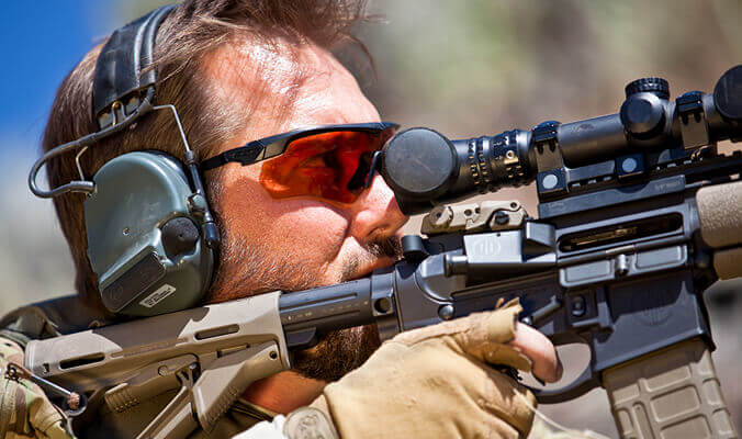 ballistic-rated-eyewear
