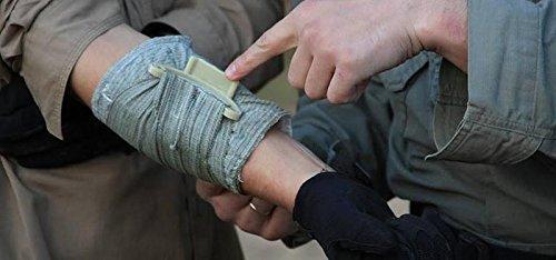 israeli bandage 2