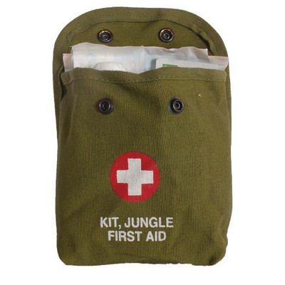 vietnam first aid kit
