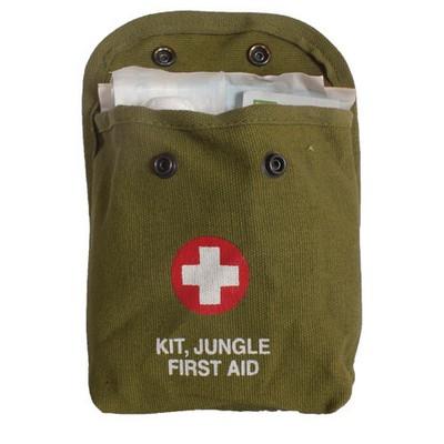 vietnam first aid kit
