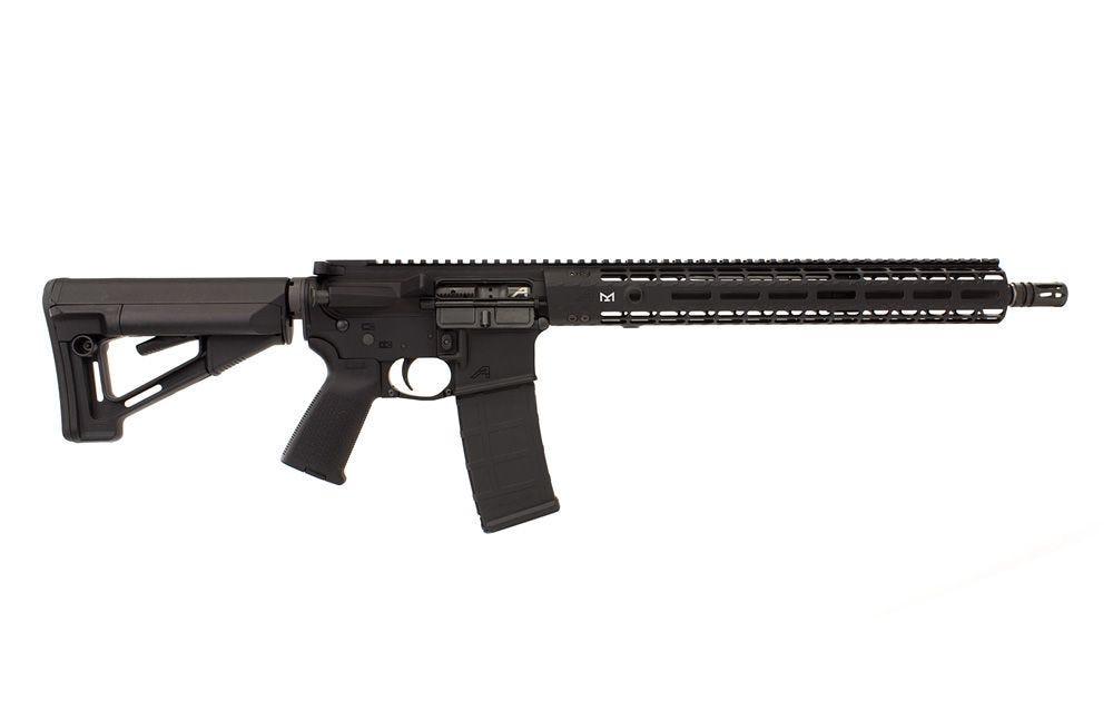 Aero Precision M4E1 Complete Rifle