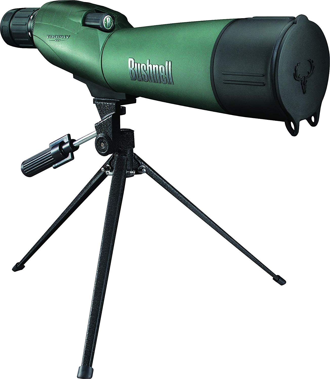 Bushnell Trophy XLT Tripod Spotting Scope