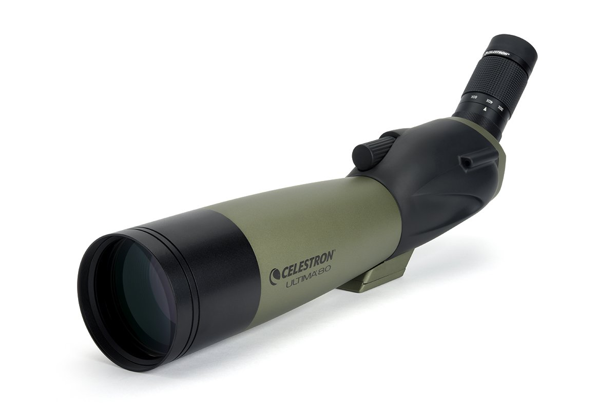 Celestron 52250 Spotting Scope
