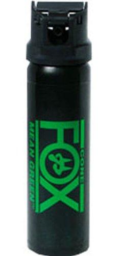 Fox Labs Mean Green