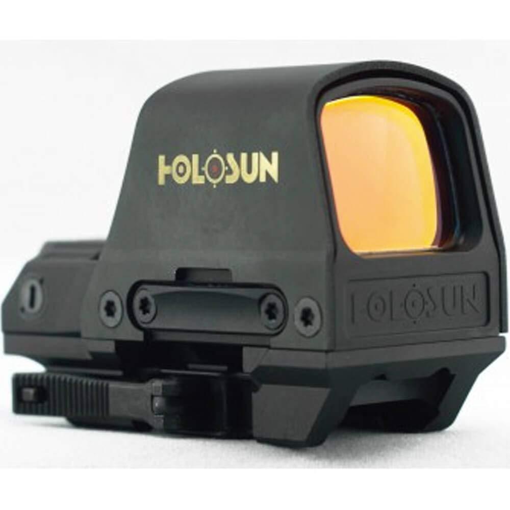 Holosun 501C