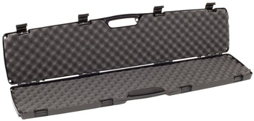 Plano Gun Guard SE Single Rifle Case