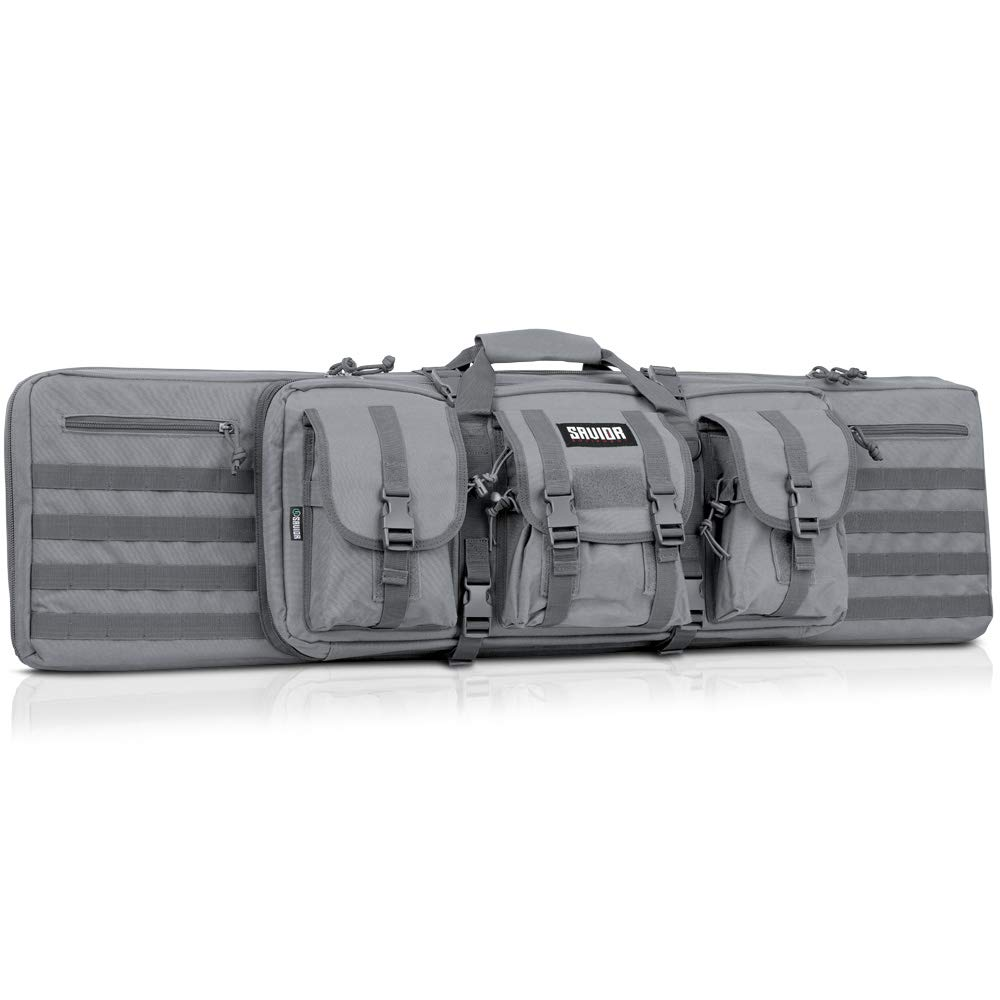 Savior Equipment American Classic Tactical Gun Bag