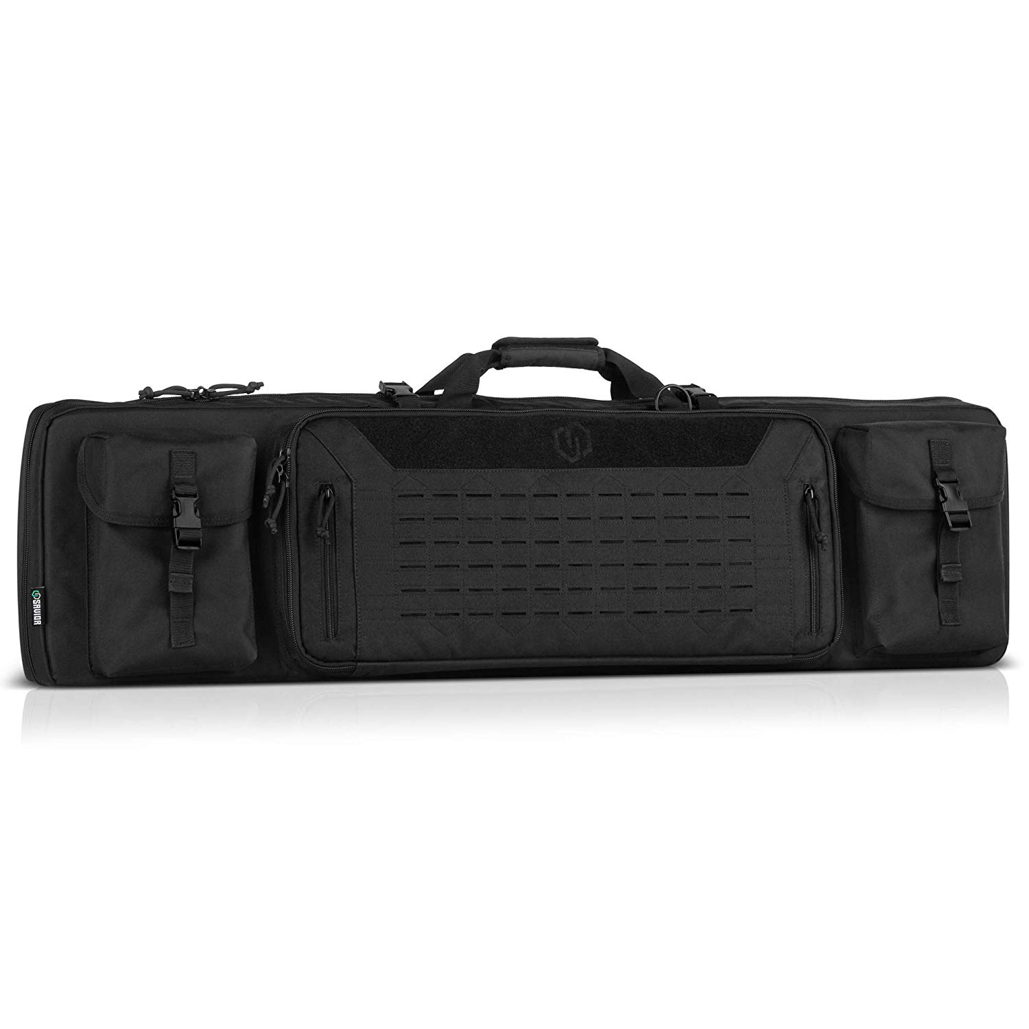 Savior Equipment Urban Warfare Tactical Gun Bag