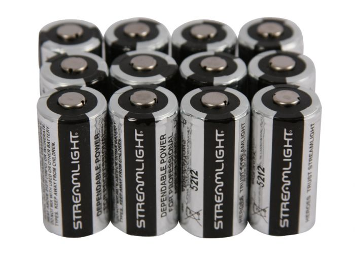 st_12pack_cr123_batteries